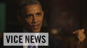 president-barack-obama-speaks-with-vice-news-1426536829