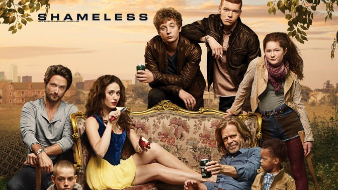 Missed #Shameless last night? Here is a safe link to watch S5E10 online
