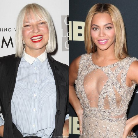 sia-reveals-she-s-written-another-best-song-for-beyonce-s-new-album