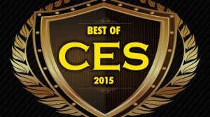 sourcefednerd--0934--10-best-innovations-of-ces-2015--large.thumb