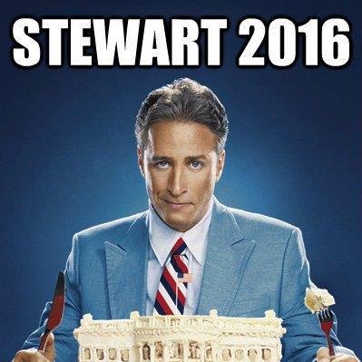 stewart 2016